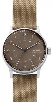 Zegarek męski Skagen SKW6681