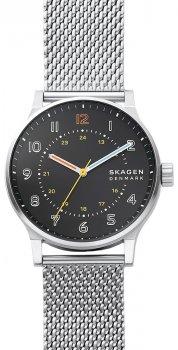 Zegarek męski Skagen SKW6682