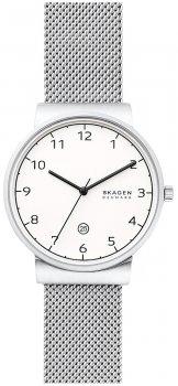 Zegarek męski Skagen SKW7600