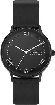 Zegarek męski Skagen SKW6623
