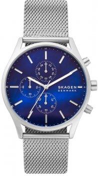 Zegarek męski Skagen SKW6652