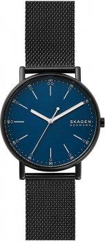Skagen SKW6655 - zegarek męski
