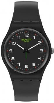 Zegarek damski Swatch SO28B100