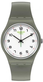 Zegarek damski Swatch SO28G101