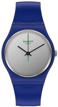 Zegarek damski Swatch SO28N100