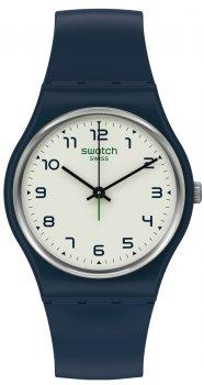 Zegarek damski Swatch SO28N101