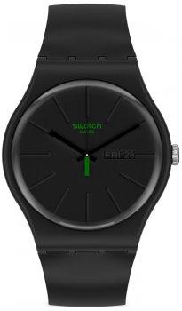 Zegarek męski Swatch SO29B700
