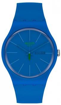 Zegarek męski Swatch SO29N700
