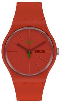 Zegarek męski Swatch SO29R700