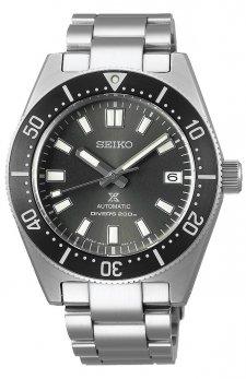 Seiko SPB143J1 - zegarek męski