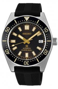 Seiko SPB147J1 - zegarek męski