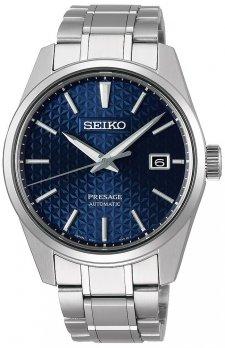 Zegarek męski Seiko SPB167J1