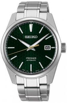 Zegarek męski Seiko SPB169J1