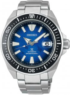 Zegarek męski Seiko SRPE33K1
