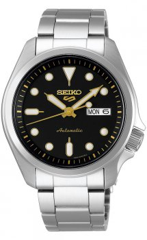 Zegarek męski Seiko SRPE57K1