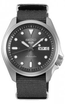 Zegarek męski Seiko SRPE61K1