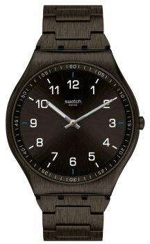 Swatch SS07B100G - zegarek męski