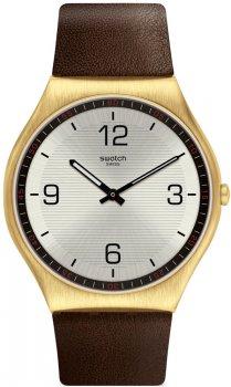 Zegarek męski Swatch SS07G100