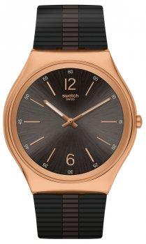 Zegarek męski Swatch SS07G102
