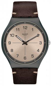 Zegarek męski Swatch SS07M100