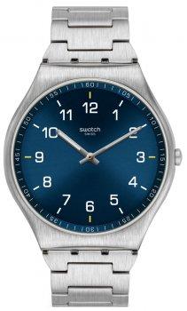 Zegarek męski Swatch SS07S106G