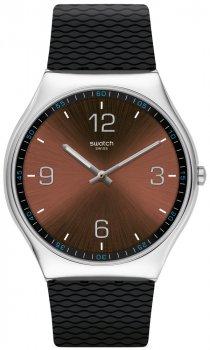 Zegarek męski Swatch SS07S107