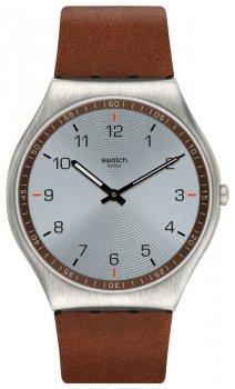 Zegarek męski Swatch SS07S108
