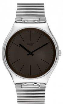 Swatch SS07S109GG - zegarek damski