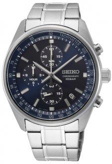 Zegarek męski Seiko SSB377P1