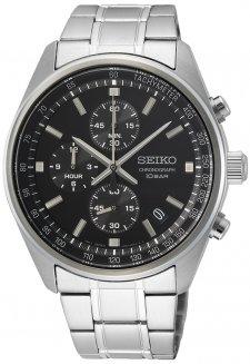 Zegarek męski Seiko SSB379P1
