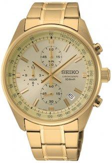 Zegarek męski Seiko SSB382P1