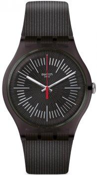 Zegarek męski Swatch SUOB178