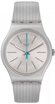 Zegarek damski Swatch SUOM114