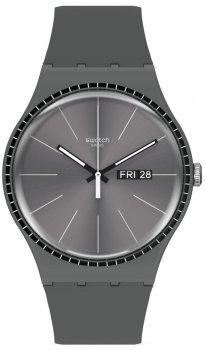 Zegarek męski Swatch SUOM709