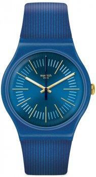 Zegarek męski Swatch SUON143