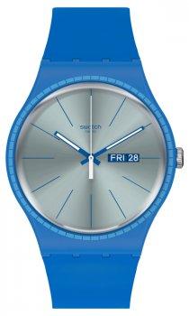 Zegarek męski Swatch SUON714