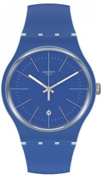 Zegarek męski Swatch SUOS403