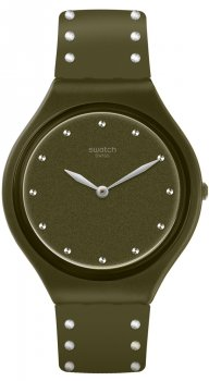 Zegarek damski Swatch SVOG101