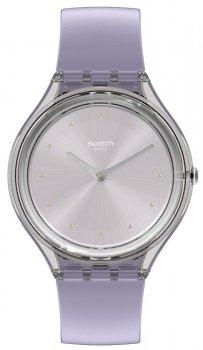 Zegarek damski Swatch SVOK110