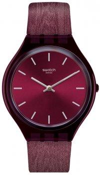Zegarek damski Swatch SVOV101