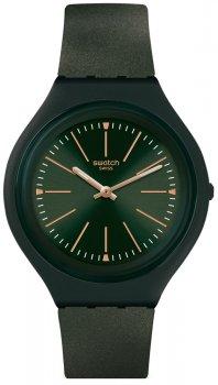 Zegarek damski Swatch SVUG100