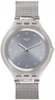 Zegarek damski Swatch SVUK103M