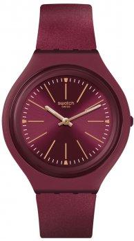 Zegarek damski Swatch SVUR102