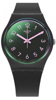 Zegarek damski Swatch GB330