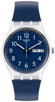 Zegarek damski Swatch GE725