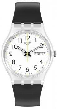 Zegarek damski Swatch GE726