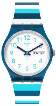 Zegarek damski Swatch GN728