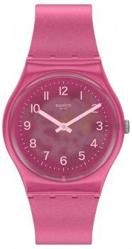 Zegarek damski Swatch GP170