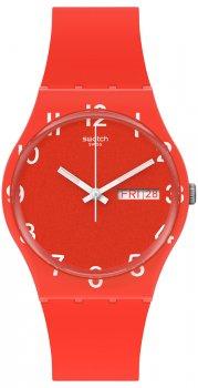 Zegarek męski Swatch GR713