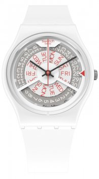 Zegarek męski Swatch GW717